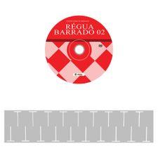 Regua-Barradinho---DVD-Aula_4185_1