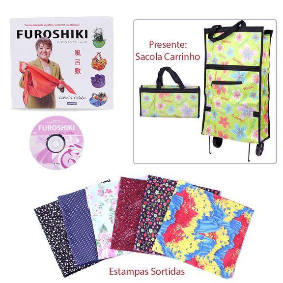 Kit-Furoshiki---Presente_4193_1