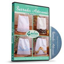 Curso-em-DVD-Barrados-Artesanais-Vol.01_4592_1