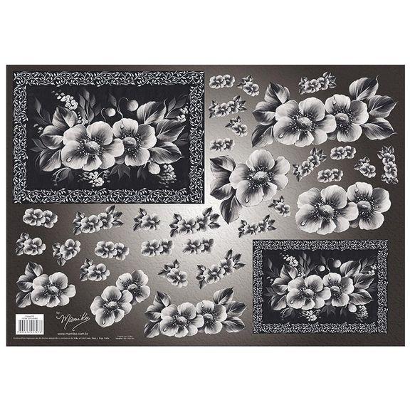 Papel-Decoupage-3D-35x50cm_4605_1