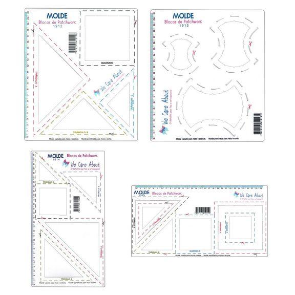 Kit-Moldes-de-Patchwork-Wca_4909_1