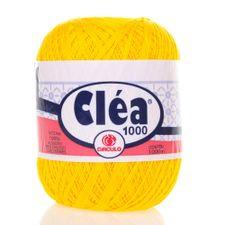 Fio-Clea-1000_5054_1