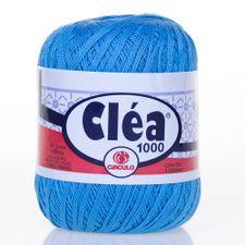 Fio-Clea-1000_5056_1