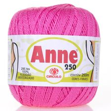 Fio-Anne-250-Metros_5086_1