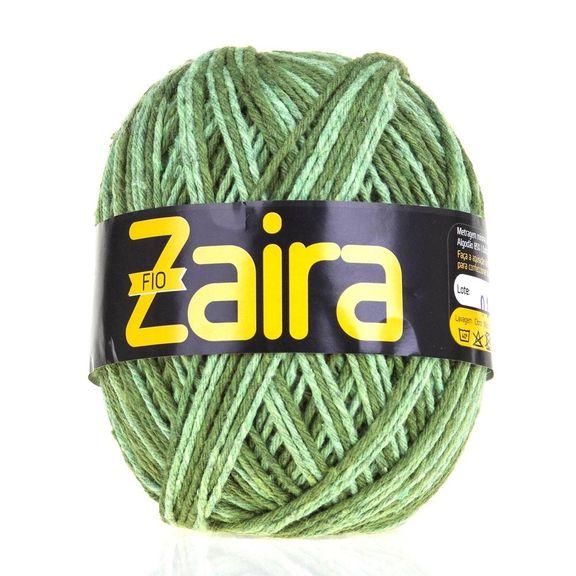 Fio-Zaira-200-Gramas_5632_1