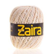 Fio-Zaira-200-Gramas_5633_1