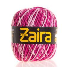 Fio-Zaira-200-Gramas_5636_1