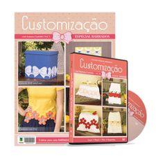 Curso-Customizacao-Especial-Barrados_5881_1