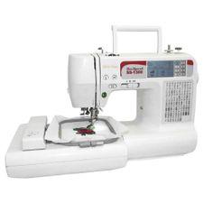 Maquina-de-Bordado-e-Costura-Ss1300_6111_1