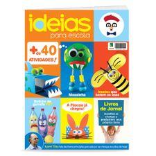Revista-Ideias-para-Escola-01_6218_1