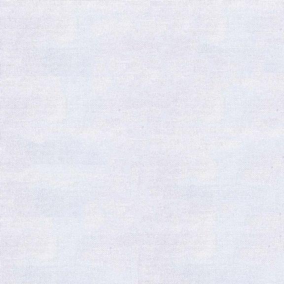 Tecido-Canhamo-Fino-Branco_6351_1