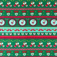 Tecido-Celebre-Natal-Dourado_6389_1