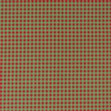 Tecido-Celebre-Xadrez-Natalino_6384_1