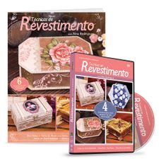 Curso-Tecnicas-de-Revestimento_6411_1