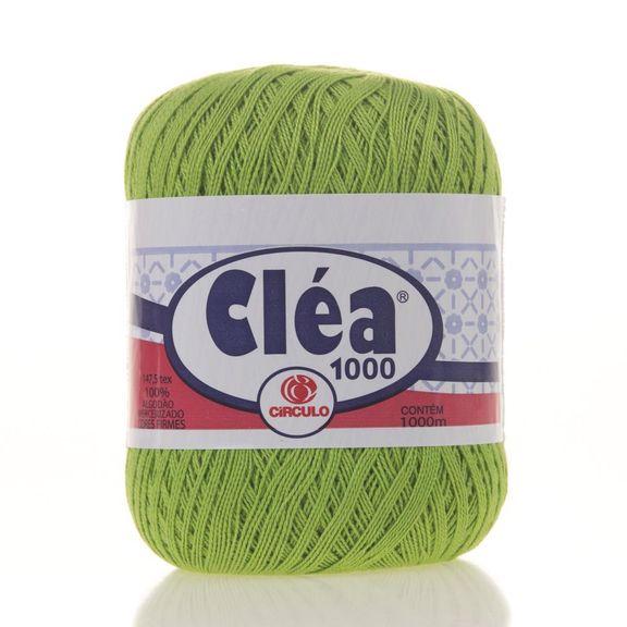 Fio-Clea-1000_6444_1