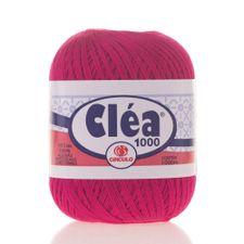 Fio-Clea-1000_6463_1