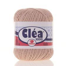 Fio-Clea-1000_6478_1