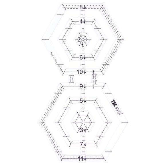 Regua-Facil-Hexagonos-10-e-11cm_7009_1