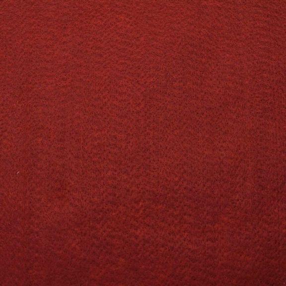 Feltro-Adesivo-Liso-44x100cm_7050_1