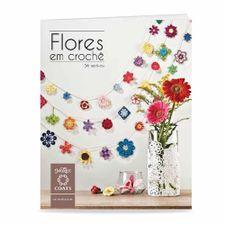 Livro-Flores-em-Croche_7188_1