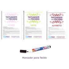 Kit-Livros-de-Tatuagem-em-Tecido-No01_3866_1
