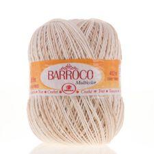 Fio-Barroco-Multicolor-400-Gramas_965_1