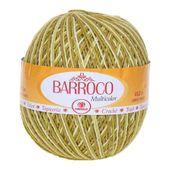 Fio-Barroco-Multicolor-400-Gramas_976_1