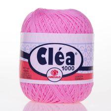 Fio-Clea-1000_5055_1