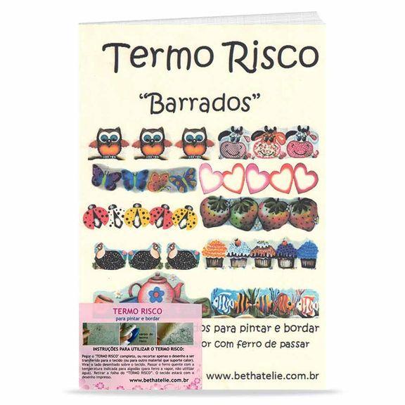 Conjunto-Termo-Risco-Barrados_7291_1