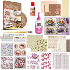 Kit-Decoupage-Vol.07_7344_1
