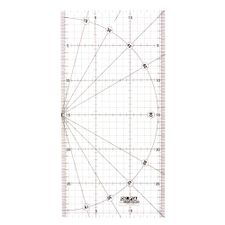 Regua-Acrilica-para-Quilt-15x30cm_7389_1