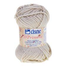 Fio-Cisne-D-primera_7447_1