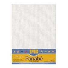 Panabe-30x40cm_7536_1