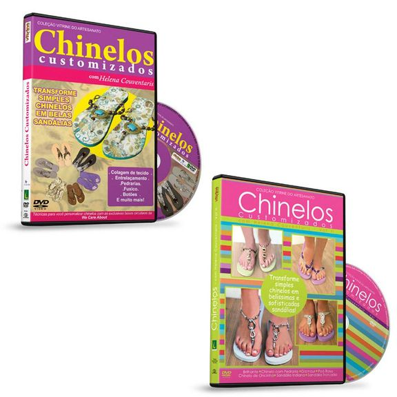 Colecao-Chinelos-02-Dvds_358_1