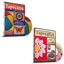 Colecao-Tapecaria-02-Dvds_379_1