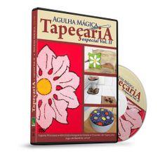 Curso-em-DVD-Agulha-Magica-Tapecaria-Vol.02_19_1