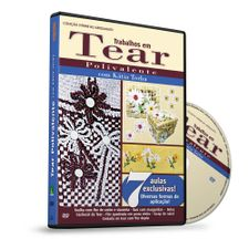Curso-em-DVD-Trabalhos-em-Tear-Polivalente-Vol.01_152_1
