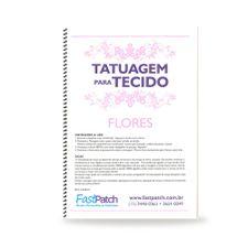 Apostila-Tatuagem-em-Tecido-Flores_3860_1