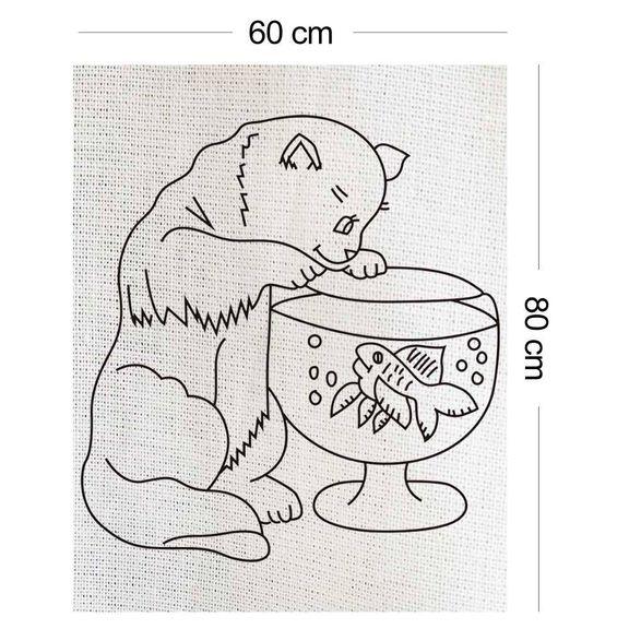 Tecido-Algodao-Cru-Riscado-80x60cm_5000_1