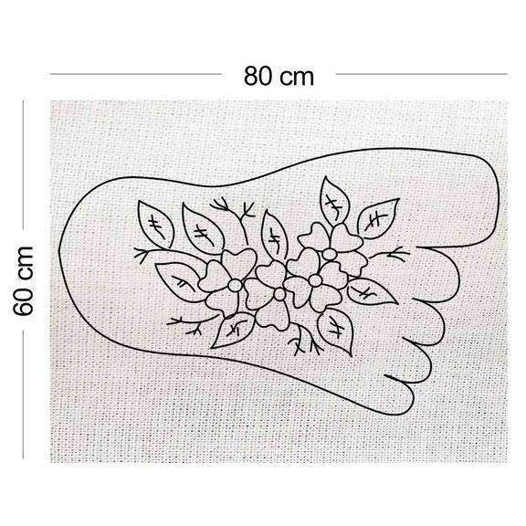Tecido-Algodao-Cru-Riscado-80x60cm_5003_1