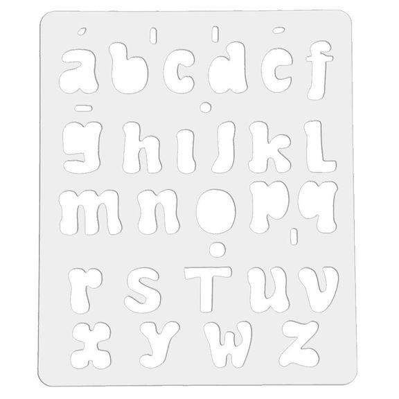 Regua-Alfabeto-30x40cm-Deize-Costa_5628_1