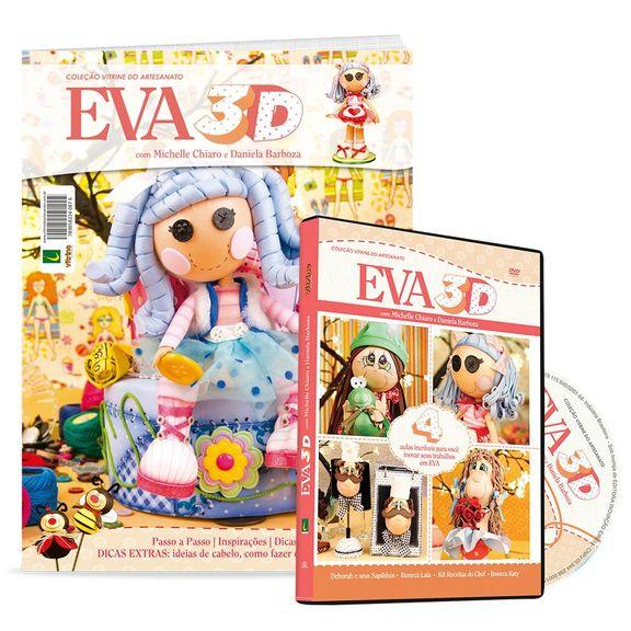 Curso-EVA-3D_7101_1