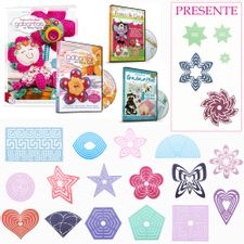 Mega-Kit-Gabaritos-We-Care-About_7102_1