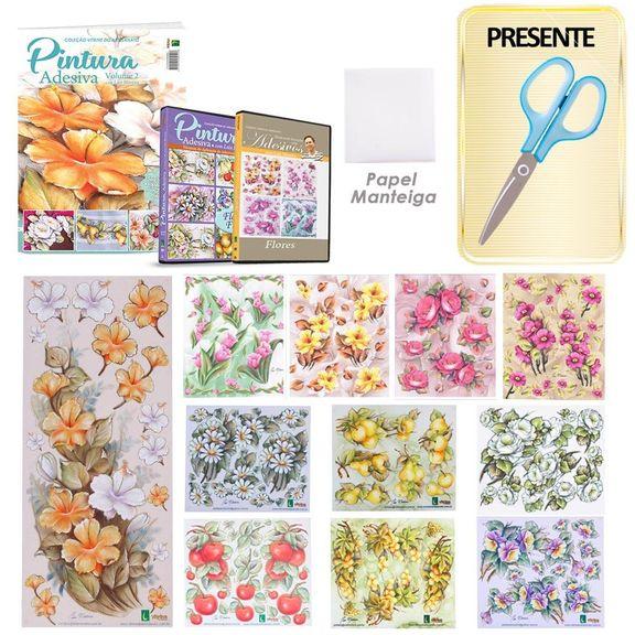 Mega-Kit-Pintura-Adesivada-Vol.02_7164_1