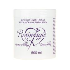 Resina-Resimagic-500ml_7333_1