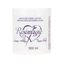 Resina-Resimagic-500ml_7333_1