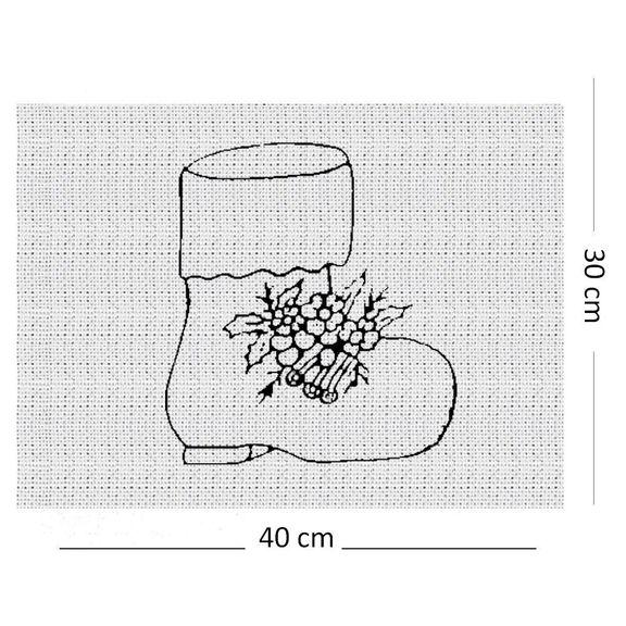 Tecido-Algodao-Cru-Riscado-40x30cm_7544_1