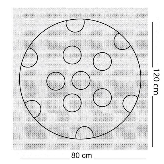 Tecido-Algodao-Cru-Riscado-80x120cm_7575_1