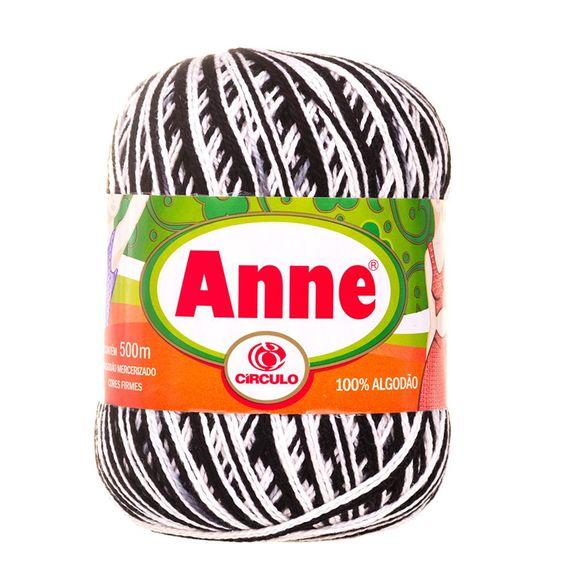 Fio-Anne-500-Metros-Multicolor_7846_1