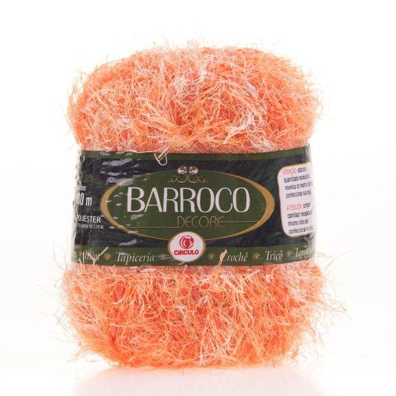 Fio-Barroco-Decore-Multicolor_7870_1